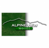 Alpine View Motel