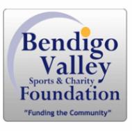 Bendigo Valley