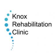 Knox Rahabilitation Clinic