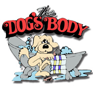 The Dog's Body
