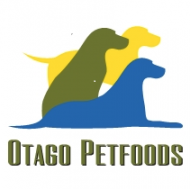 Otago Pet Foods