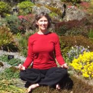 Suburban Yoga