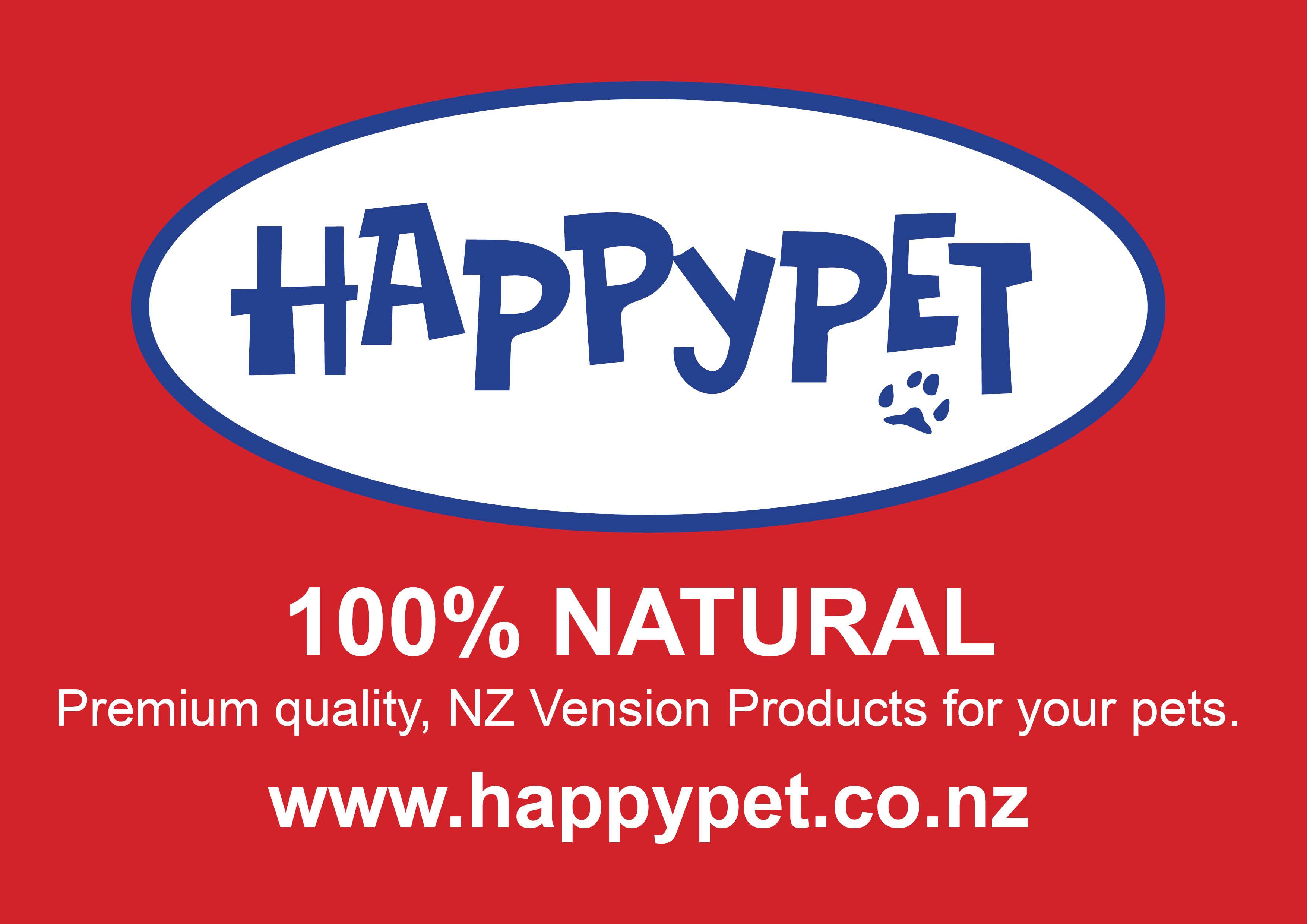happypet-a4-logo